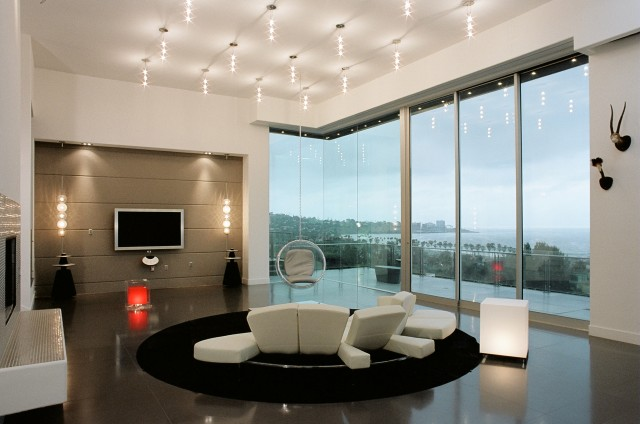 Stunning Modern Luxury Living Room Design Ideas Modern Luxury Living Rooms Ideas Decoholic