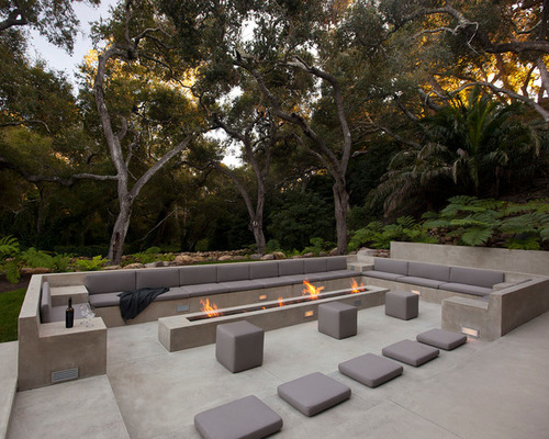 Stunning Modern Patio Design Incredible Modern Patio Design Best Modern Patio Design Ideas