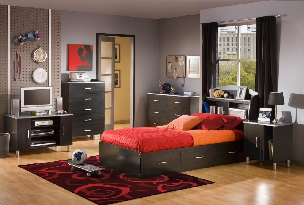 Stunning Modern Twin Bedroom Sets Twin Bedroom Sets For Boys Ideas Home Furniture