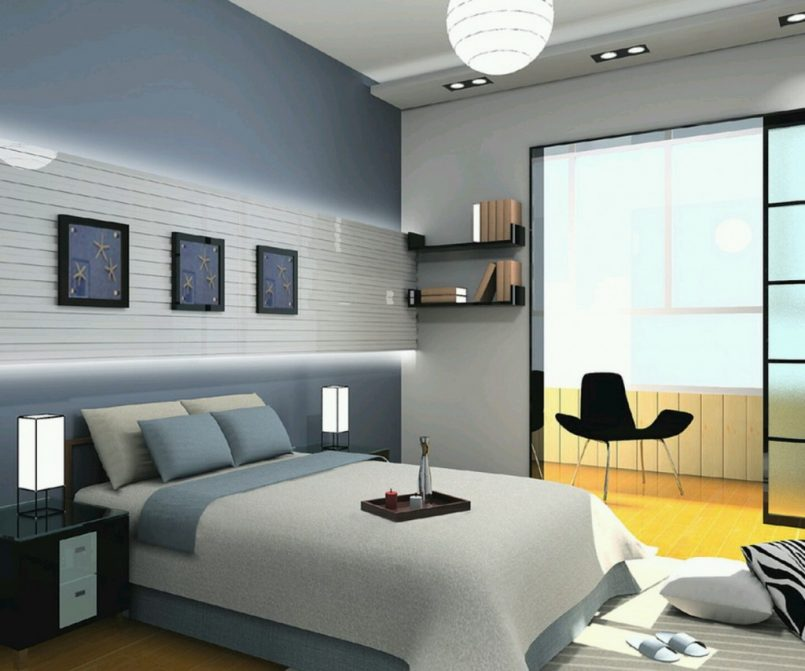 Stunning New Modern Bedroom Designs Bedroom Attractive Small Bedroom Apartment Interior Design Home