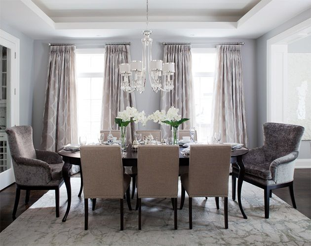 Stunning Nice Chandelier For Dining Room Nice Dining Table Chandelier 17 Best Ideas About Contemporary