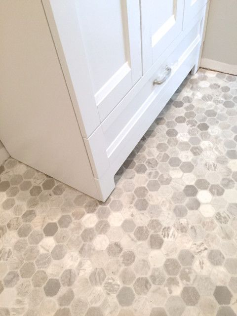 Stunning Sheet Vinyl Flooring Chic Sheet Vinyl Bathroom Flooring 25 Best Ideas About Vinyl