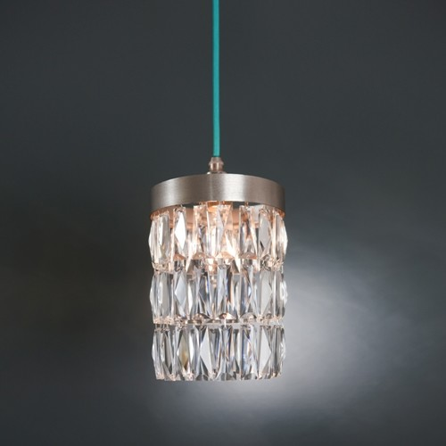 Stunning Small Hanging Chandelier Amazing Small Pendant Chandelier Mini Crystal Pendant Chandelier