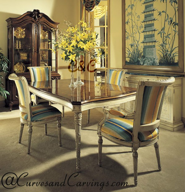 Best Dining Room Ideas Designer Dining Rooms Decor Dining Room Furniture India