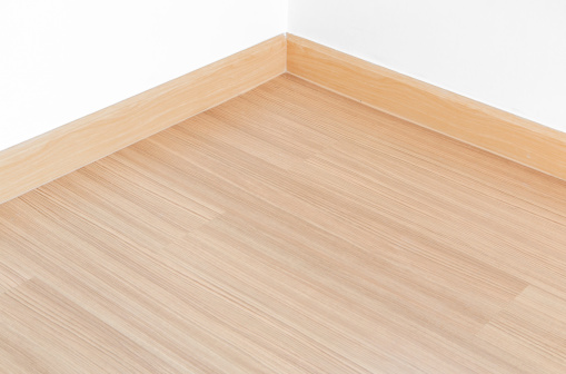 Stunning Types Of Vinyl Flooring Types Of Vinyl Flooring The Flooring Professionals