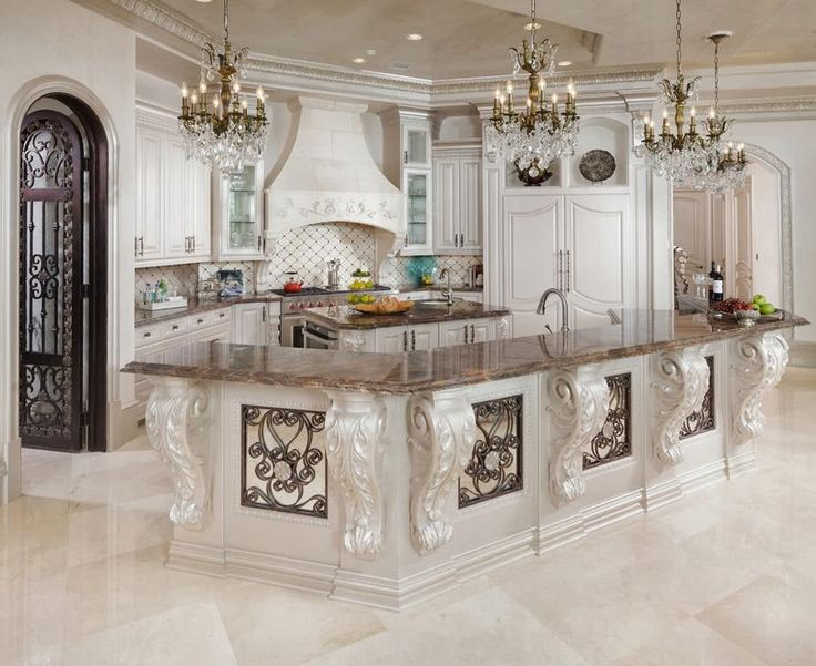Stunning Upscale Kitchen Accessories Smoking Hot Timeless Kitchen Trends Builder Supply Outlet