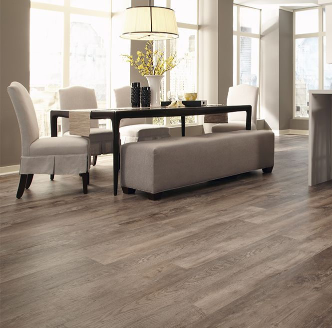 Stunning Upscale Vinyl Flooring Stylish Vinyl Luxury Flooring 17 Best Ideas About Luxury Vinyl