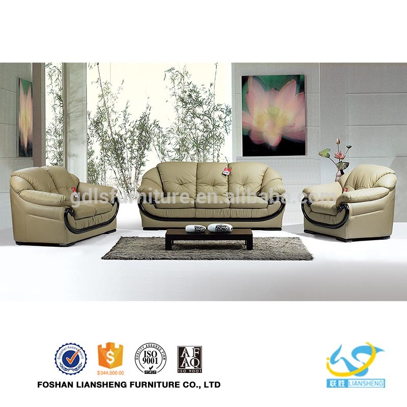Stunning Used Luxury Furniture Used Luxury Furniture Used Luxury Furniture Suppliers And