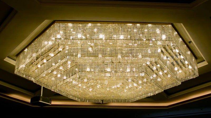 Stunning Very Large Chandeliers Brilliant Beautiful Modern Chandeliers High End Chandeliers And