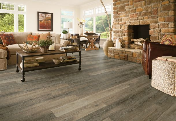 Stunning Vinyl Tile Flooring Wood Look Elegant Wood Like Vinyl Tile Vinyl Flooring Dallas Tx Vinyl Plank