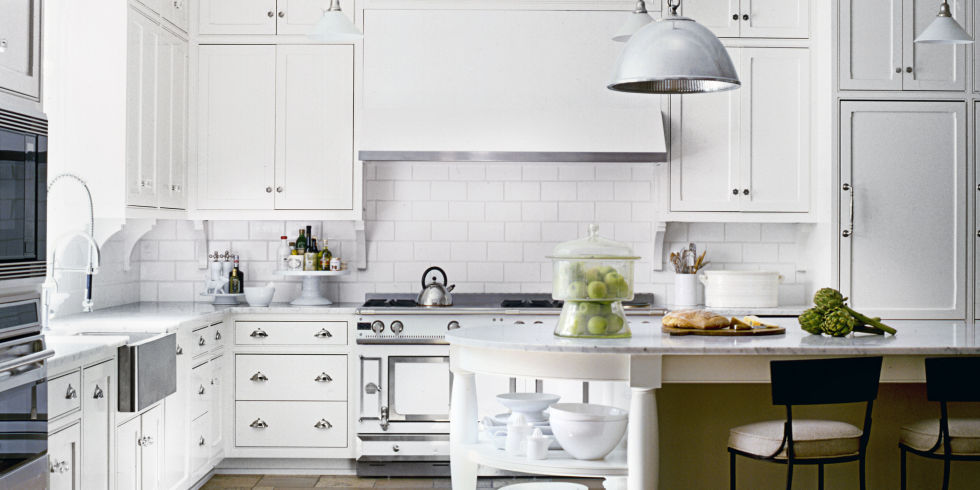 Stunning White Kitchen Designs All White Kitchen Designs Lofty Design 1 Ideas Gnscl