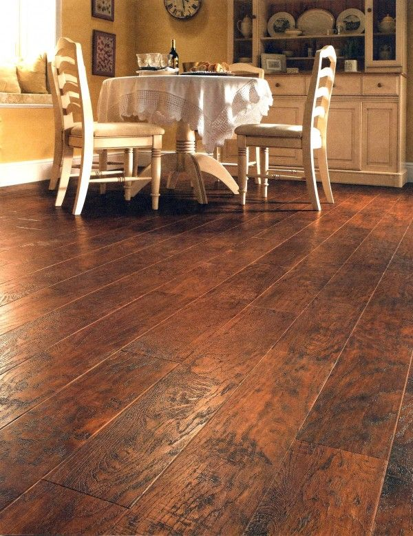 Pictures Gallery Of Stylish Wood Look Vinyl Flooring Unique Sheet Reviews