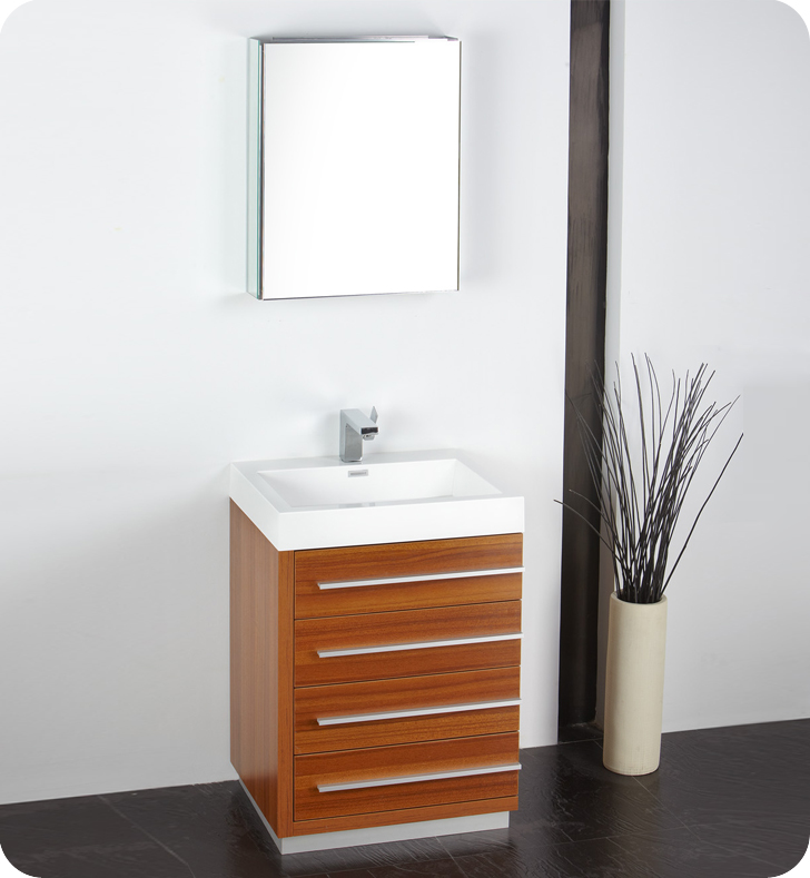 Stylish 24 Modern Bathroom Vanity Cabinets Bathroom Vanities Buy Bathroom Vanity Furniture Cabinets Rgm