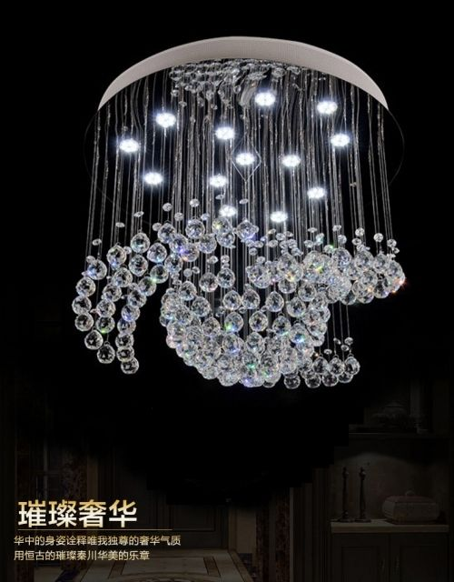 Stylish Affordable Crystal Chandeliers The 25 Best Cheap Chandeliers For Sale Ideas On Pinterest Brass