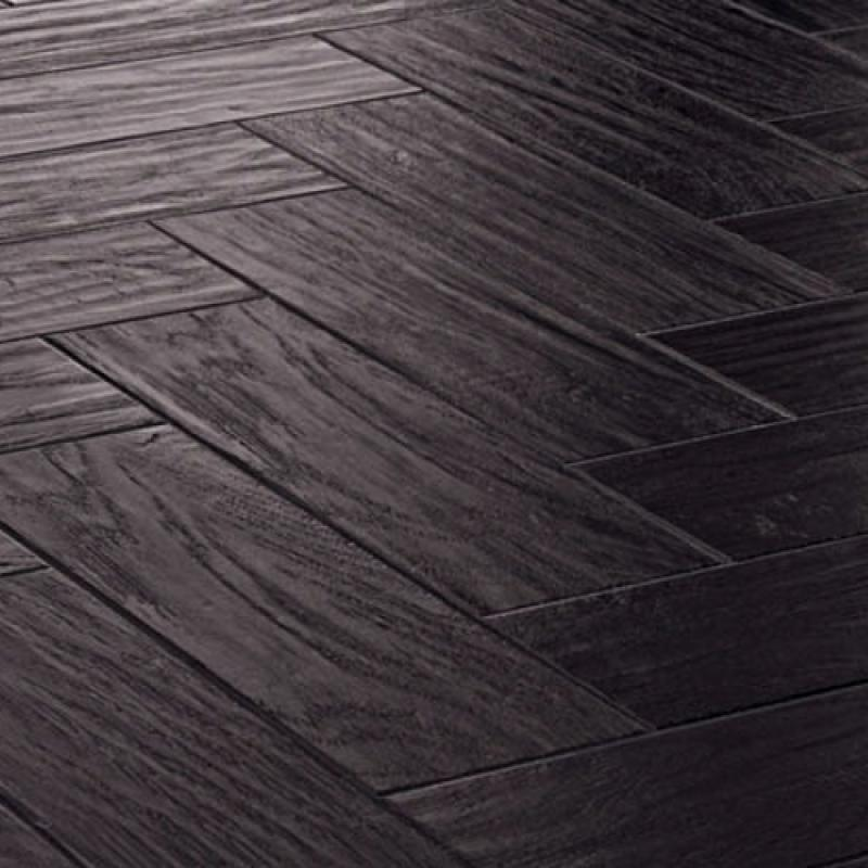 Stylish Black Vinyl Flooring Black Vinyl Floor Tiles New Interiors Design For Your Home