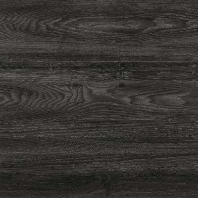 Stylish Black Vinyl Flooring Black Vinyl Flooring Resilient Flooring Flooring The Home