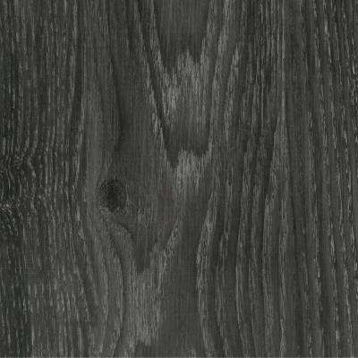 Stylish Black Vinyl Flooring Low Gloss Black Vinyl Samples Vinyl Flooring Resilient