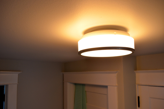 Stylish Bright Ceiling Light Ceiling Lights Amusing Bright Ceiling Light Fixtures Bright Flush