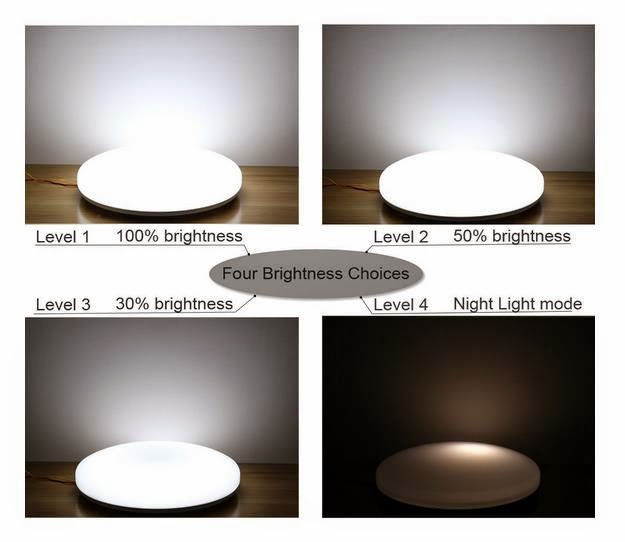 Stylish Bright Ceiling Light Fixtures Bright Ceiling Light Fixtures Light Fixtures