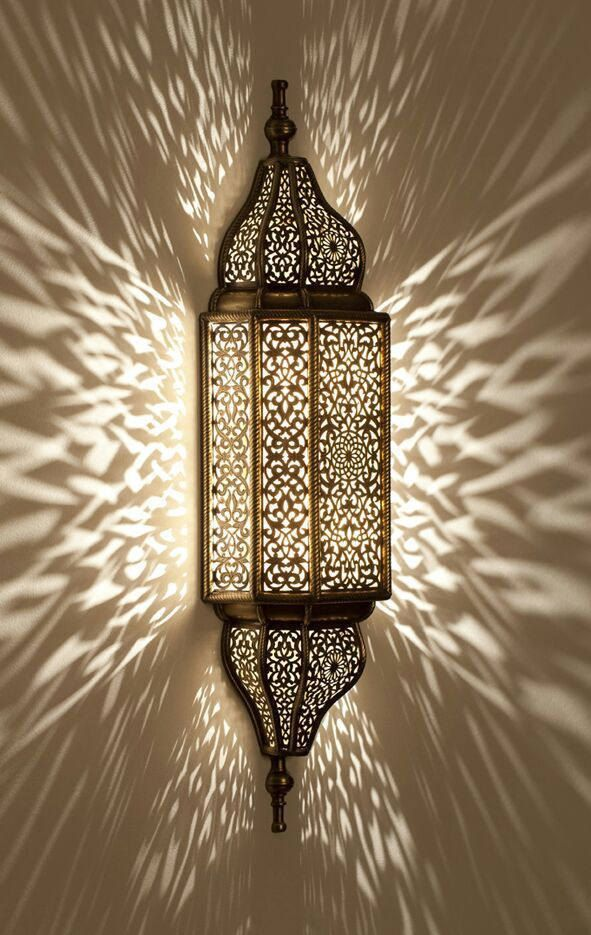 Stylish Ceiling Sconce Lighting Best 25 Wall Sconces Ideas On Pinterest Rustic Wall Sconces