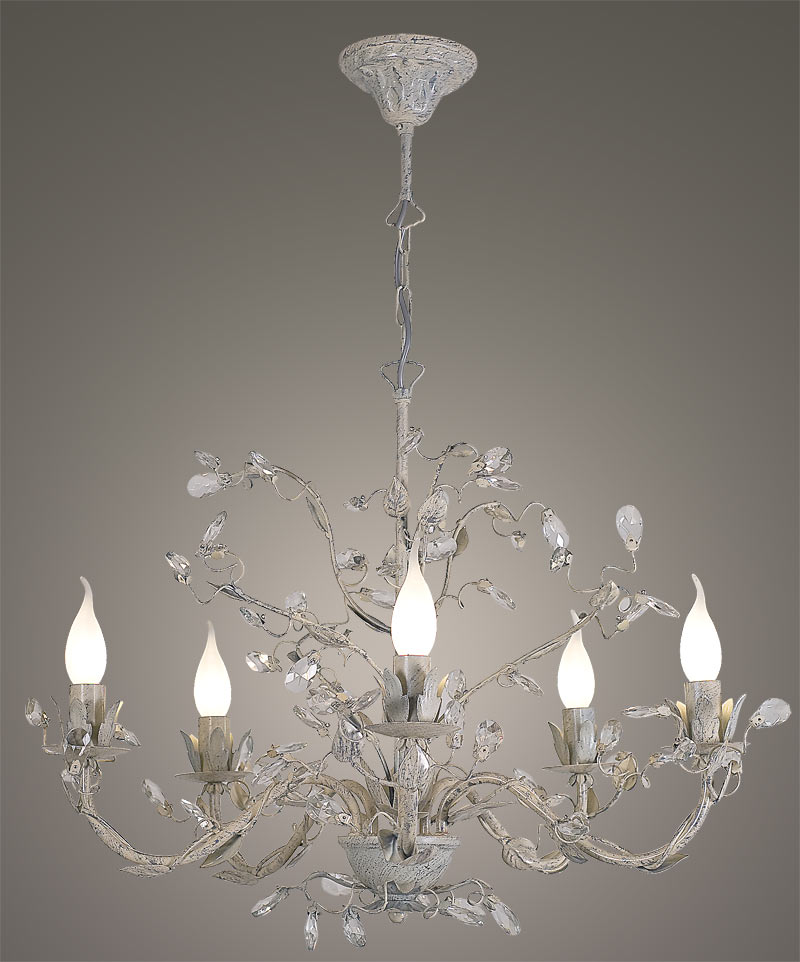 Stylish Chandelier Ceiling Lights Innovative Ceiling Light Chandelier Ceiling Chandelier Idi Design