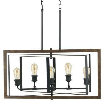 Stylish Chandelier Lighting Collections Island Chandeliers Lighting The Home Depot