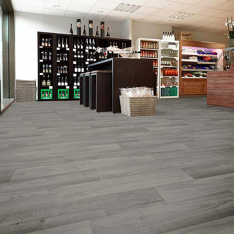 Stylish Commercial Vinyl Flooring Awesome Acousflor Commercial Vinyl Flooring 611 Factory Direct