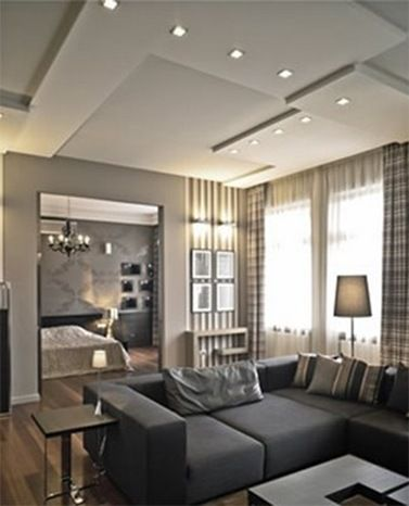 Stylish Contemporary Ceiling Design Best 25 Modern Ceiling Design Ideas On Pinterest Modern Ceiling