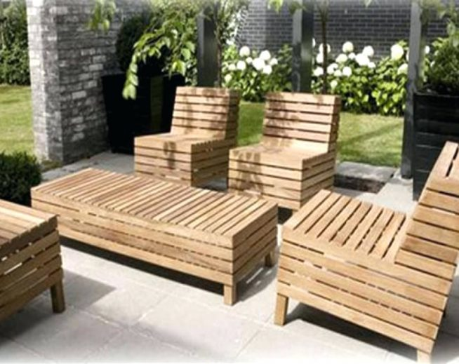 Stylish Contemporary Garden Bench Contemporary Outdoor Bench Benches Contemporary Exterior Benches