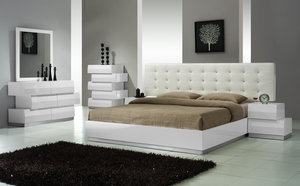 Stylish Contemporary King Bedroom Sets King Bedroom Set Plan Ideas Editeestrela Design