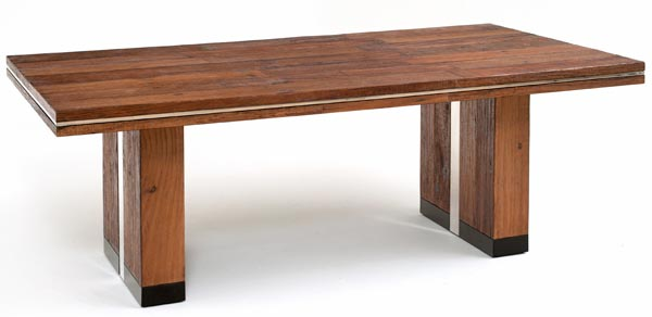 Stylish Contemporary Wood Dining Table Modern Wood Dining Table Contemporary Wood Dining Table Modern