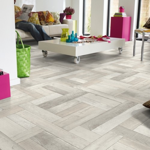 Stylish Cushioned Vinyl Flooring Floor Vynil Flooring Marvelous On Floor Throughout Cushion Vinyl