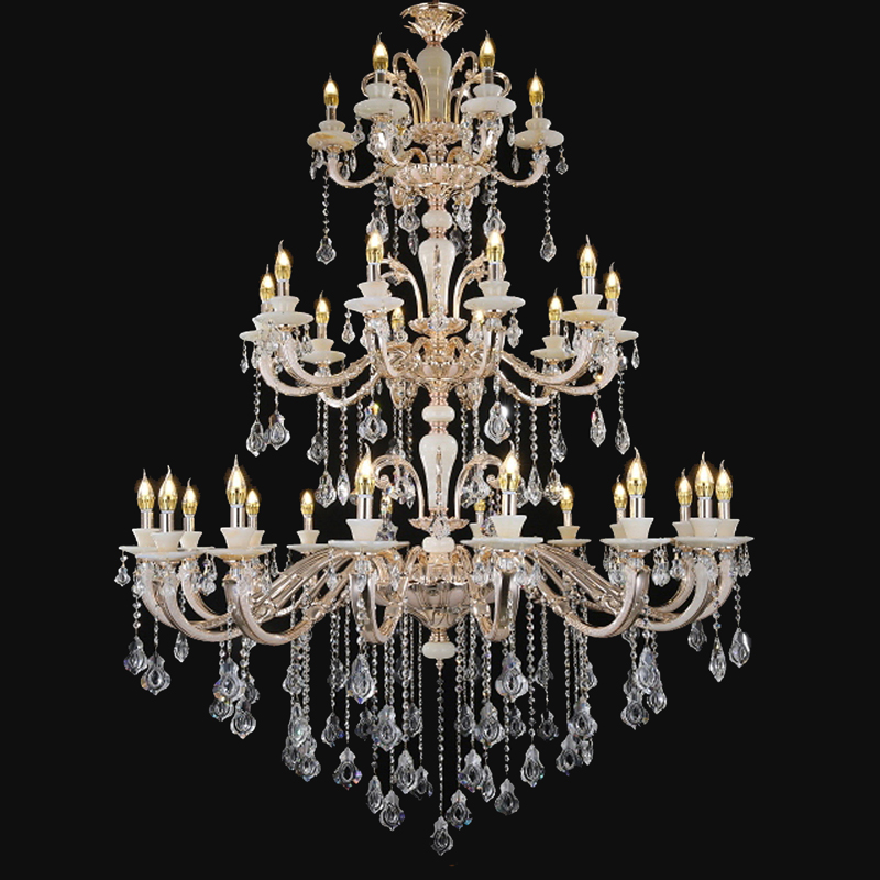 Stylish Extra Large Chandelier Impressive Extra Large Chandelier Compare Prices On Extra Large
