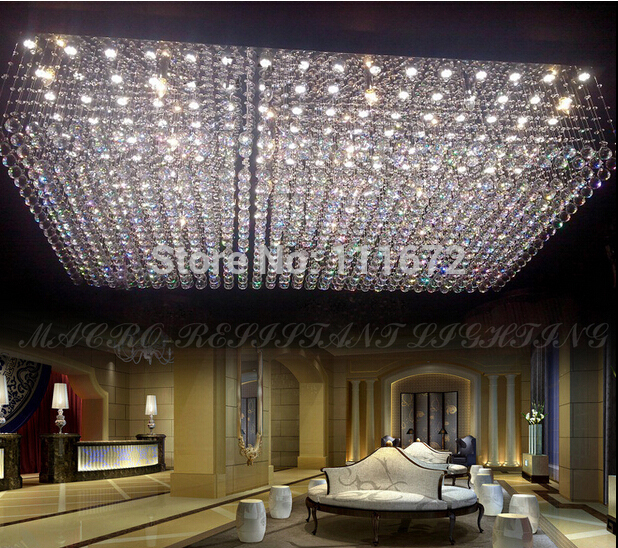 Stylish Extra Large Contemporary Chandeliers Large Contemporary Chandeliers Extra Large Contemporary
