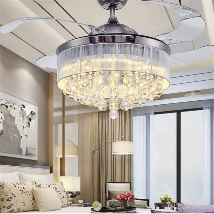 Stylish Fancy Ceiling Light Fixtures Chandelier Kitchen