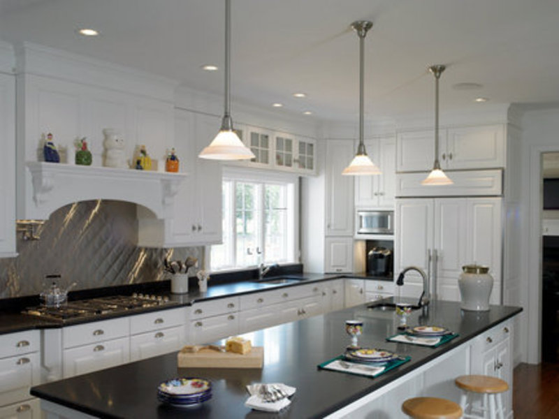 Stylish Fancy Kitchen Lights Hanging Kitchen Lights Kitchen Design