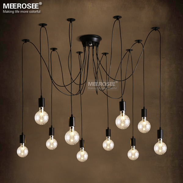 Stylish Fancy Light Fixtures Usefulness Of Pendant Light Fixtures