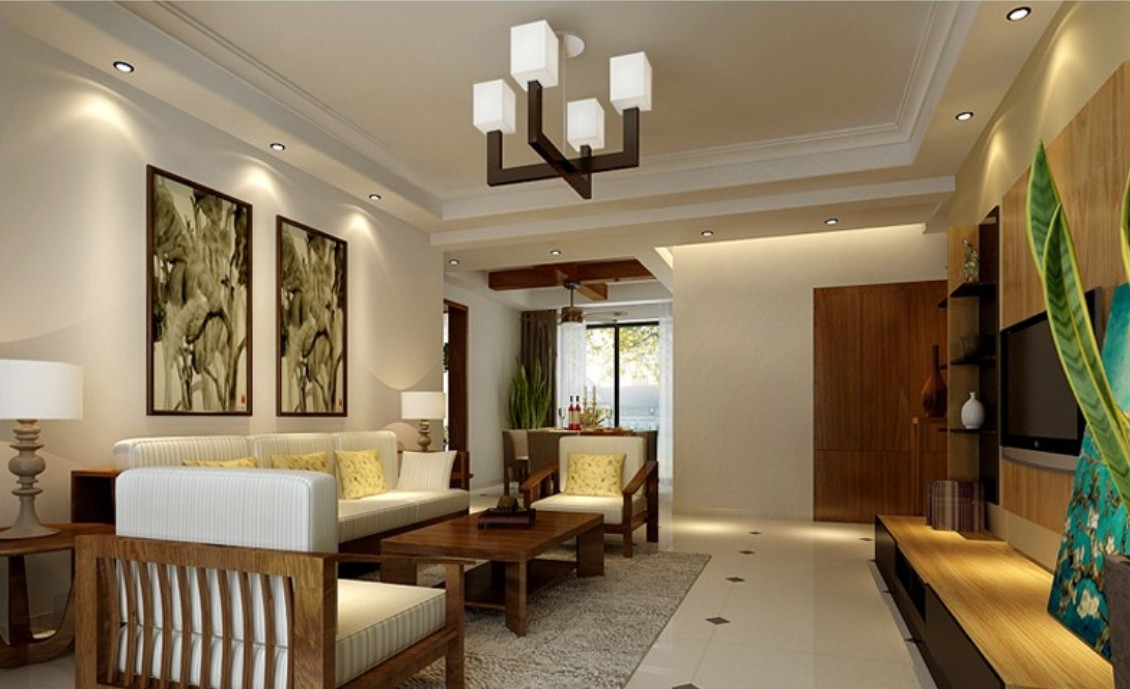 Stylish Front Room Ceiling Lights Attractive Room Ceiling Lights Living Room Ceiling Lamps Warisan