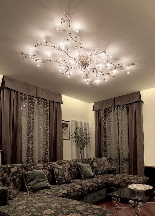 Stylish Front Room Ceiling Lights Best 25 Ceiling Lights Ideas On Pinterest Lights Over Dining