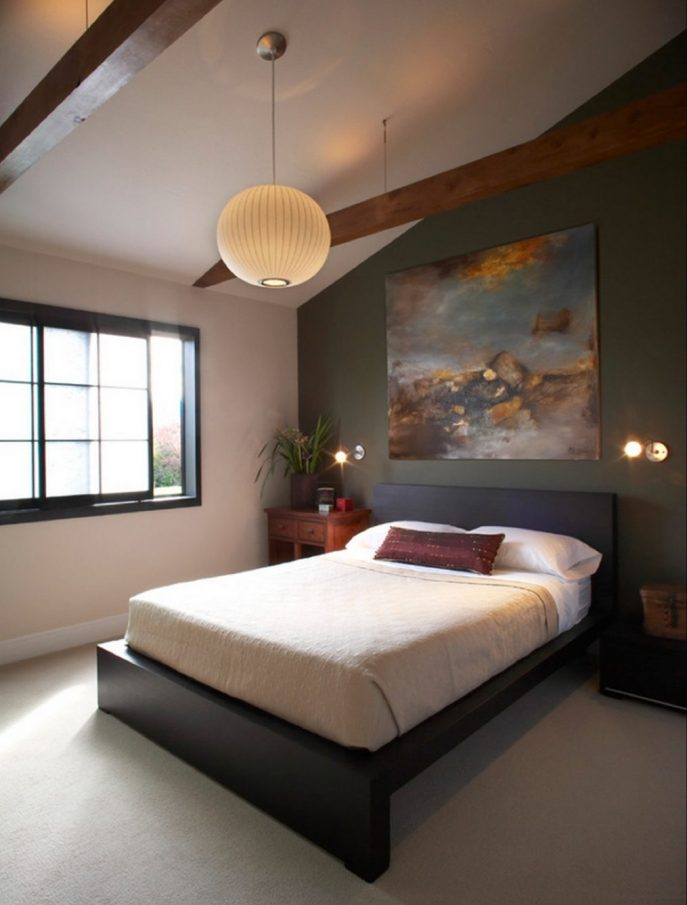 Stylish Hanging Ceiling Lights For Bedroom Bedroom Ideas Amazing Living Room Ceiling Lighting Ideas Pendant