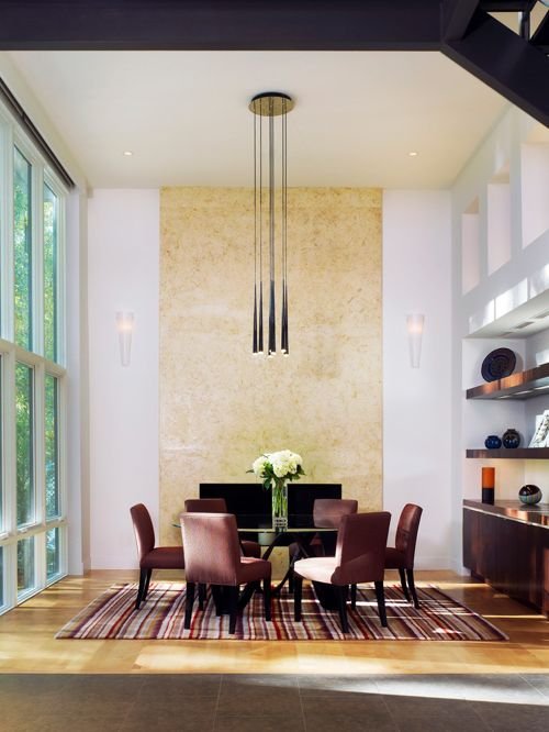 Stylish High Ceiling Lighting High Ceiling Lighting Houzz