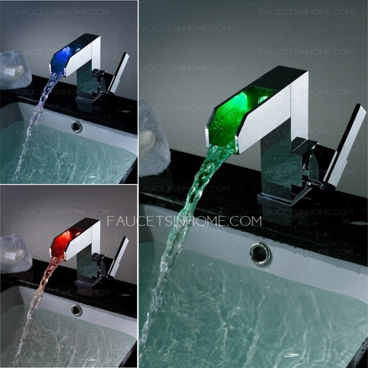 Stylish High End Bath Fixtures Awesome Luxury Bath Fixtures Affordinsurrates Pertaining To High