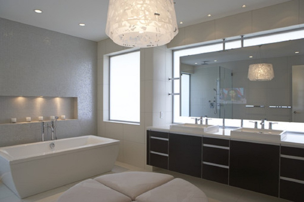 Stylish High End Bath Fixtures Latest High End Bathroom Lighting Luxury Bathroom Lighting