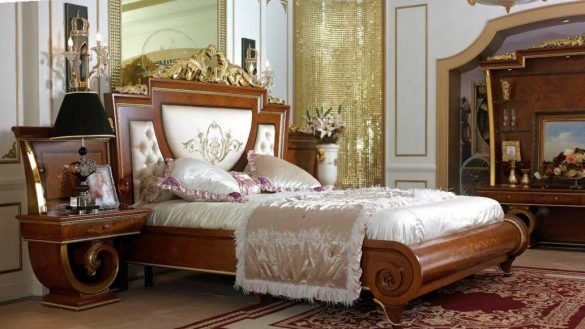 Stylish High End Bedroom Decor High Quality Bedroom Furniture With Regard To Invigorate Bedroom
