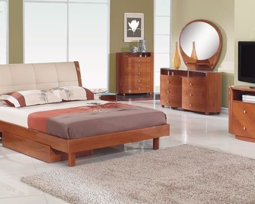 Stylish High End Bedroom Sets Master Bedroom Sets Luxury Modern And Italian Collection