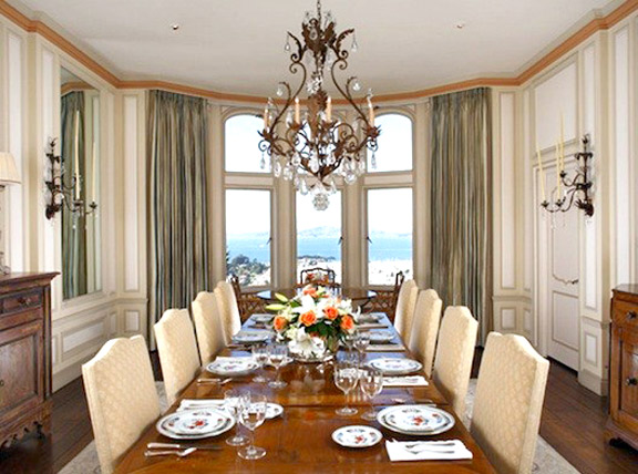 Stylish High End Dining Room Sets Stunning High End Dining Room Sets Gallery Startupio Pertaining To High End Dining Room Sets Ideas