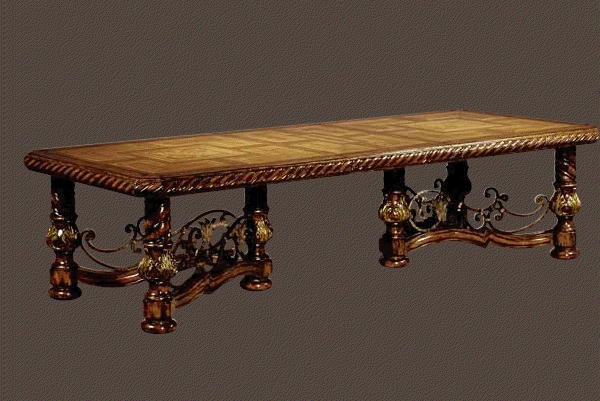 Stylish High End Dining Room Tables Luxury High End Dining Furniture Large Dining Table Regarding