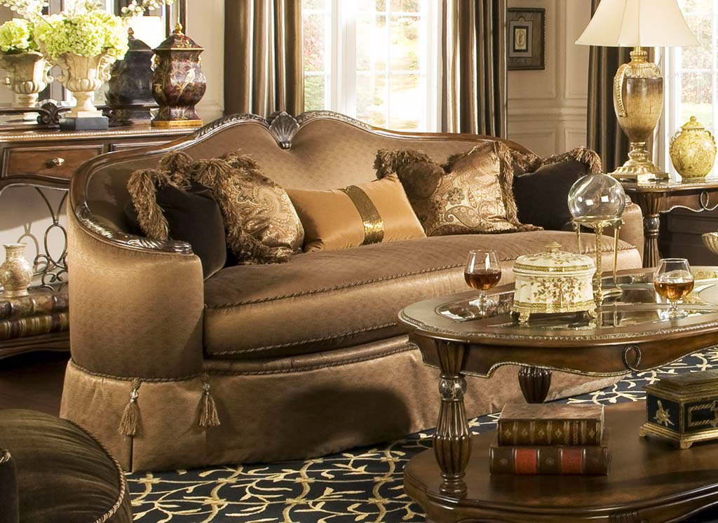 Stylish High End Living Room Furniture Sets Cheap Living Room Furniture Set Prices Of Sofa Sets Gorgeous