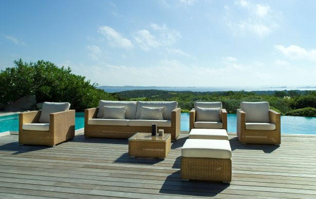 Stylish High End Patio Furniture Clearance High End Patio Furniture Clearancehigh Craigslist Clearance For