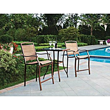 Stylish High Top Patio Furniture Fancy High Top Patio Furniture 99 For Small Home Remodel Ideas